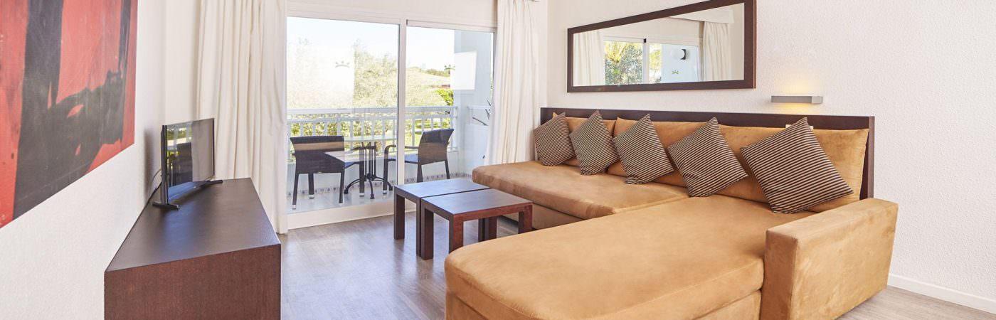 Apartment in Majorca