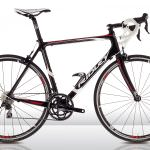 SunVelo rental bike sales