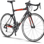 Cycling Mallorca this March? Want free carbon bike hire with SunVelo?